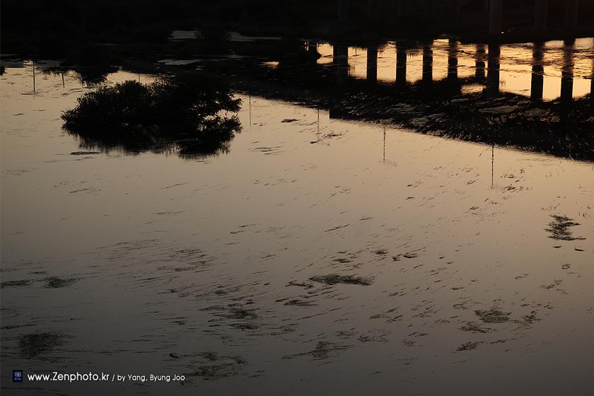 140728-river.jpg